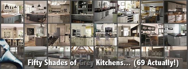 50 shades of grey copy copy1