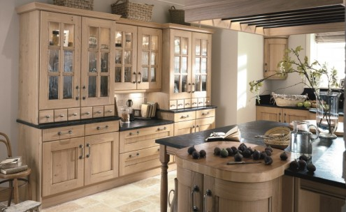 Kitchen Suppliers And Manufacturers In Croydon, Surrey | Price Kitchens