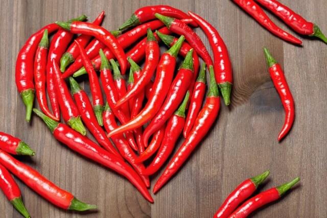 Chili-Pepper-Heart