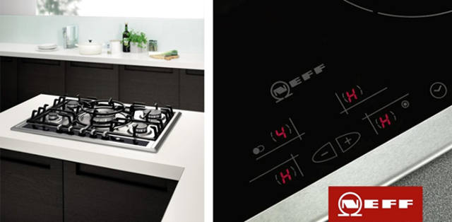 Hobs Buyers Guides