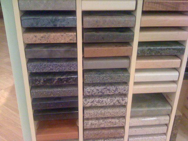 kitchen laminate worktops. Kitchen Worktops Selection Blog Image 5 reasons to choose a laminate worktop for your kitchen  Price Kitchens