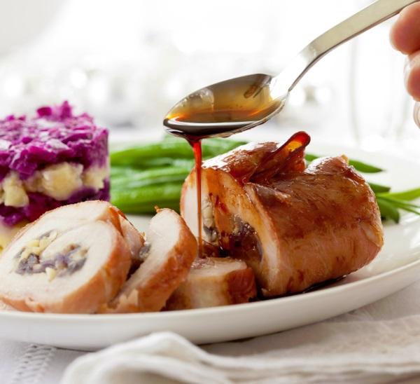 meat-casserole