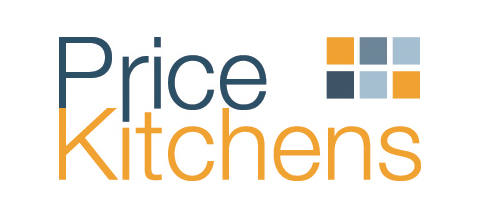 Price Kitchens - Large Logo Image