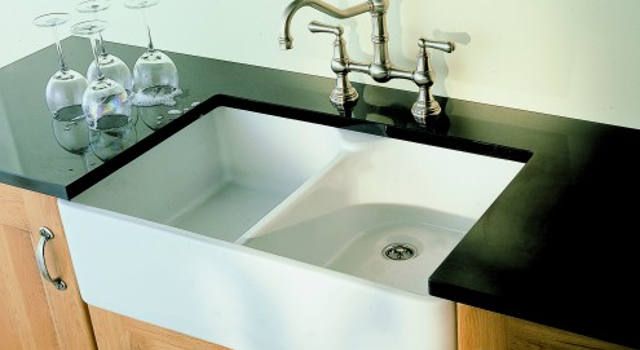 Sinks Buyers Guides