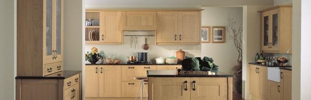 Kitchens Kenley Kitchen Companies Kenley Price Kitchens