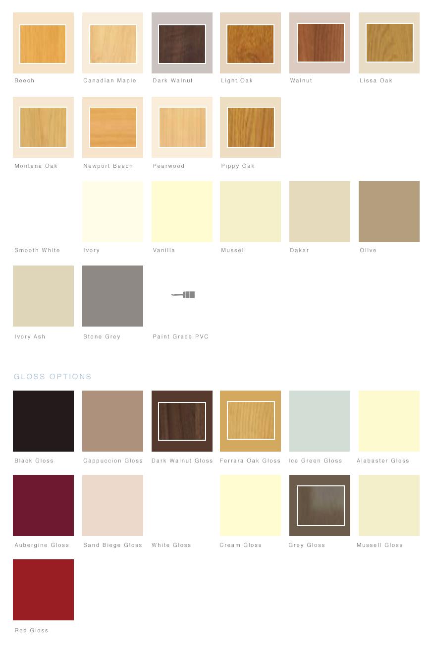 colours-3d-solutions
