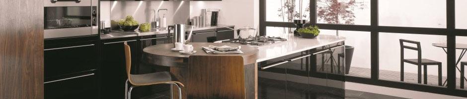 Kitchen Showroom Croydon Price Kitchens