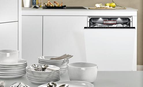 dishwasher-3