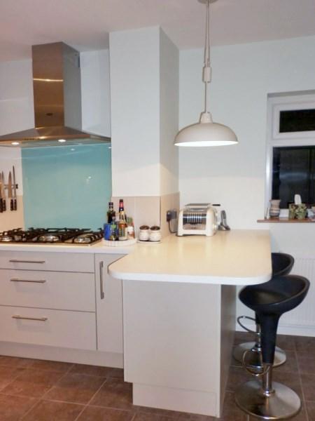 fresco beige kitchen 3