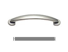 handle-10