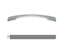 handle-3