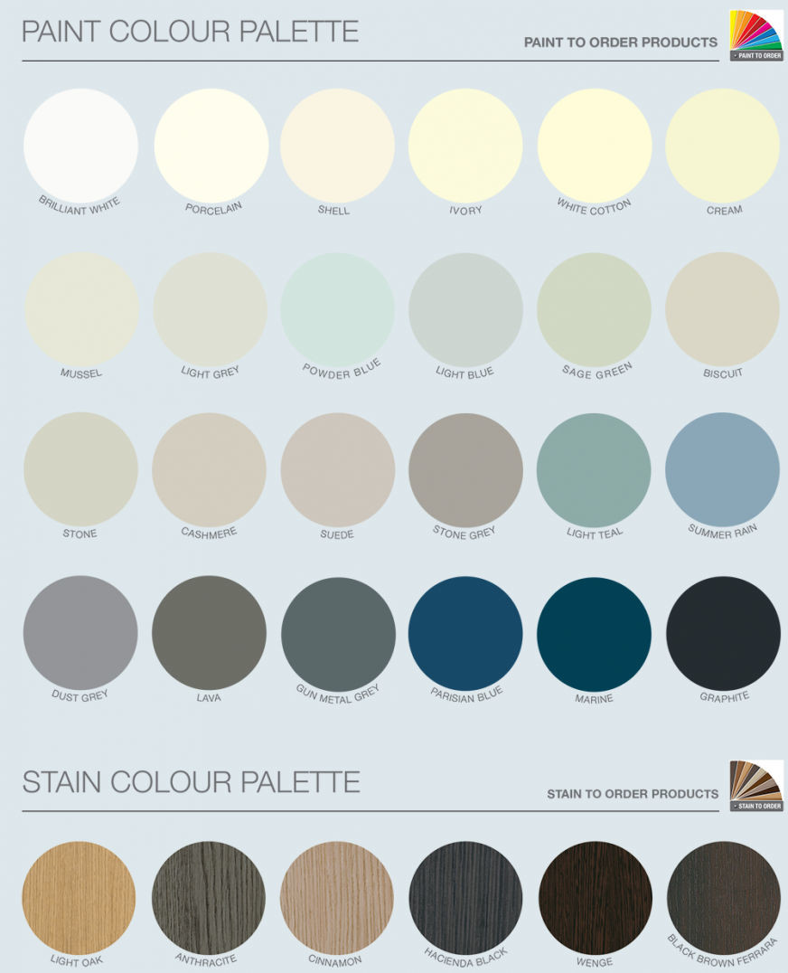 ks-stain-colour-palette-872×1076