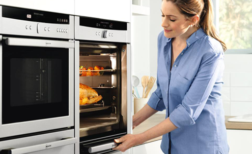 Ovens Buyers Guides