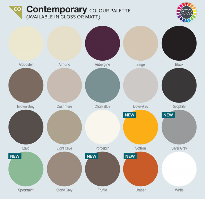 sn-contemporary-colour-palette-872×848